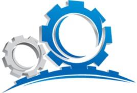 Призеры в конкурсе дополнительных общеобразовательных общеразвивающих программ технической направленности