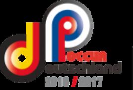 Фестиваль, посвященный закрытию российско-германского года молодежных обменов 2016-2017 года